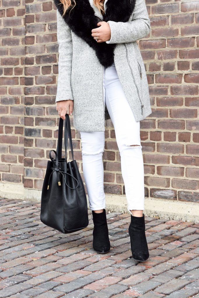 under $60 winter coat