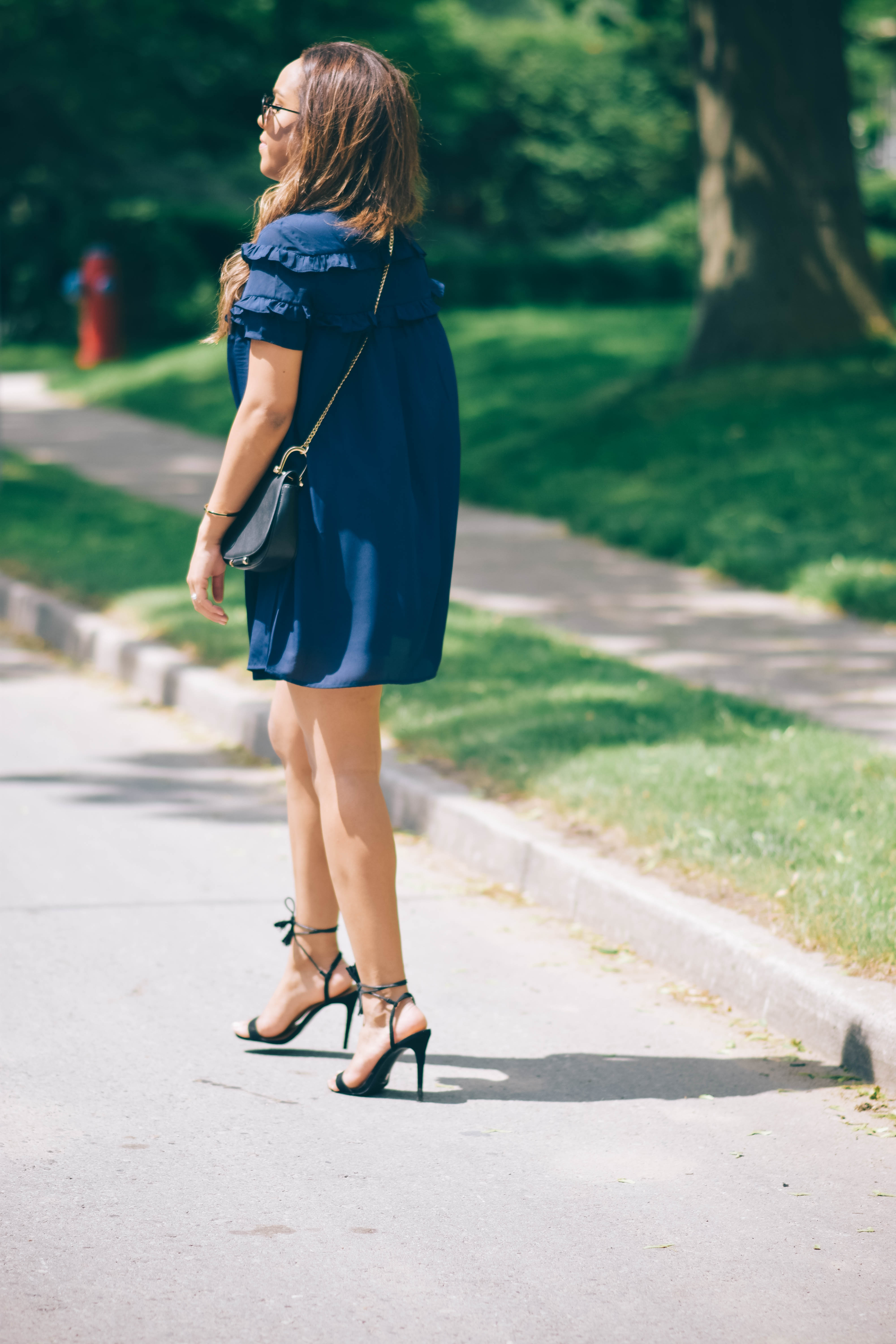 why you should dress up for day dates