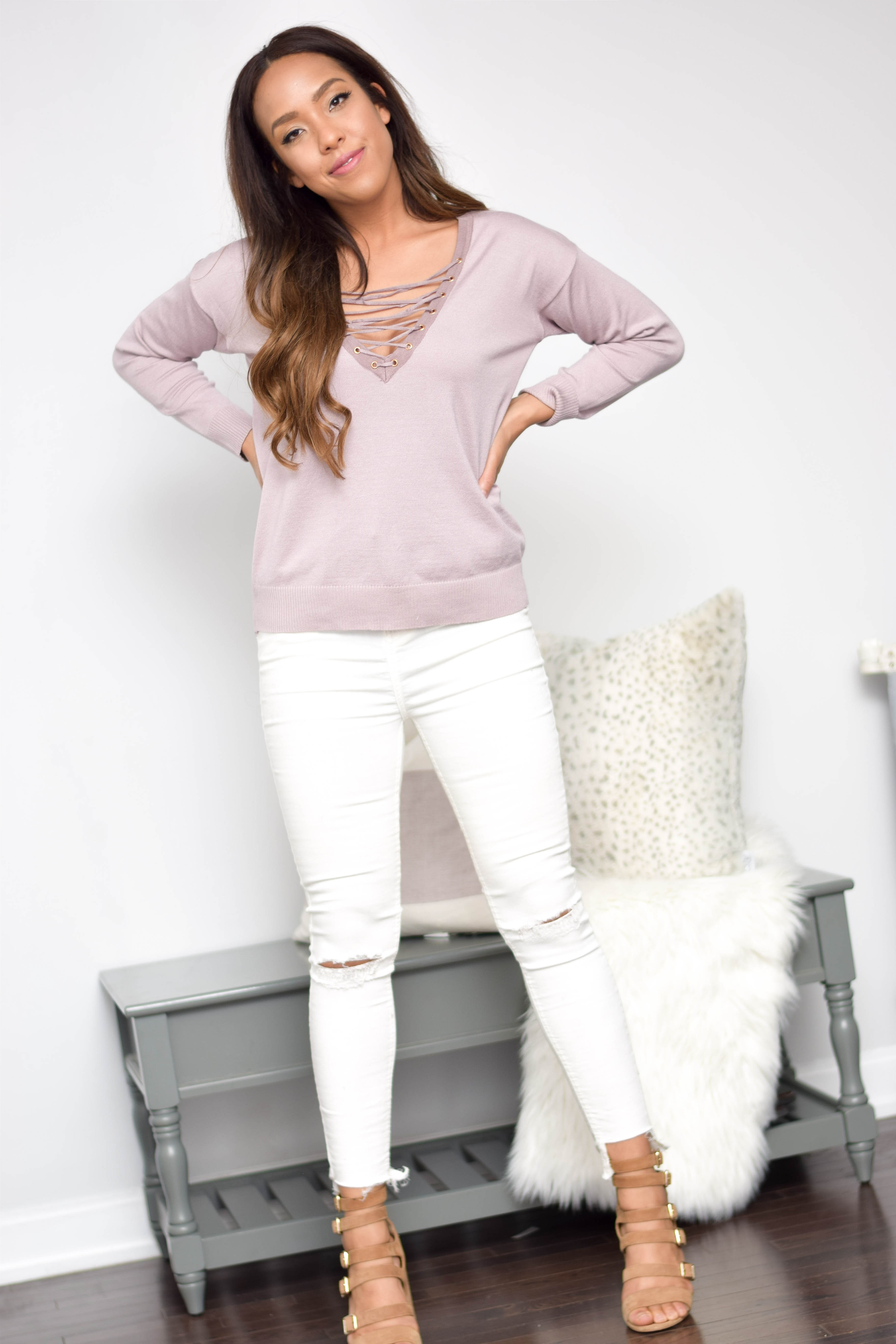 New Arrivals from Shop Basic Babe + Under $30!