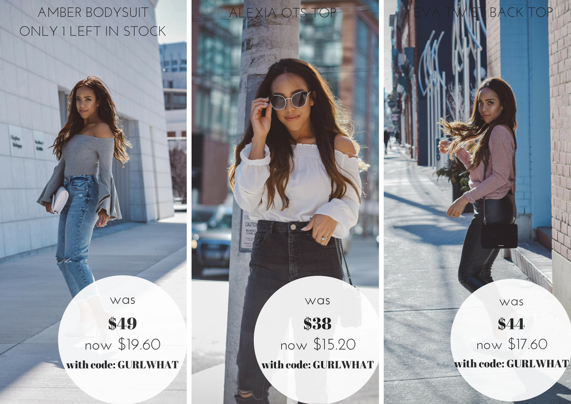 shop basic babe clearance sale