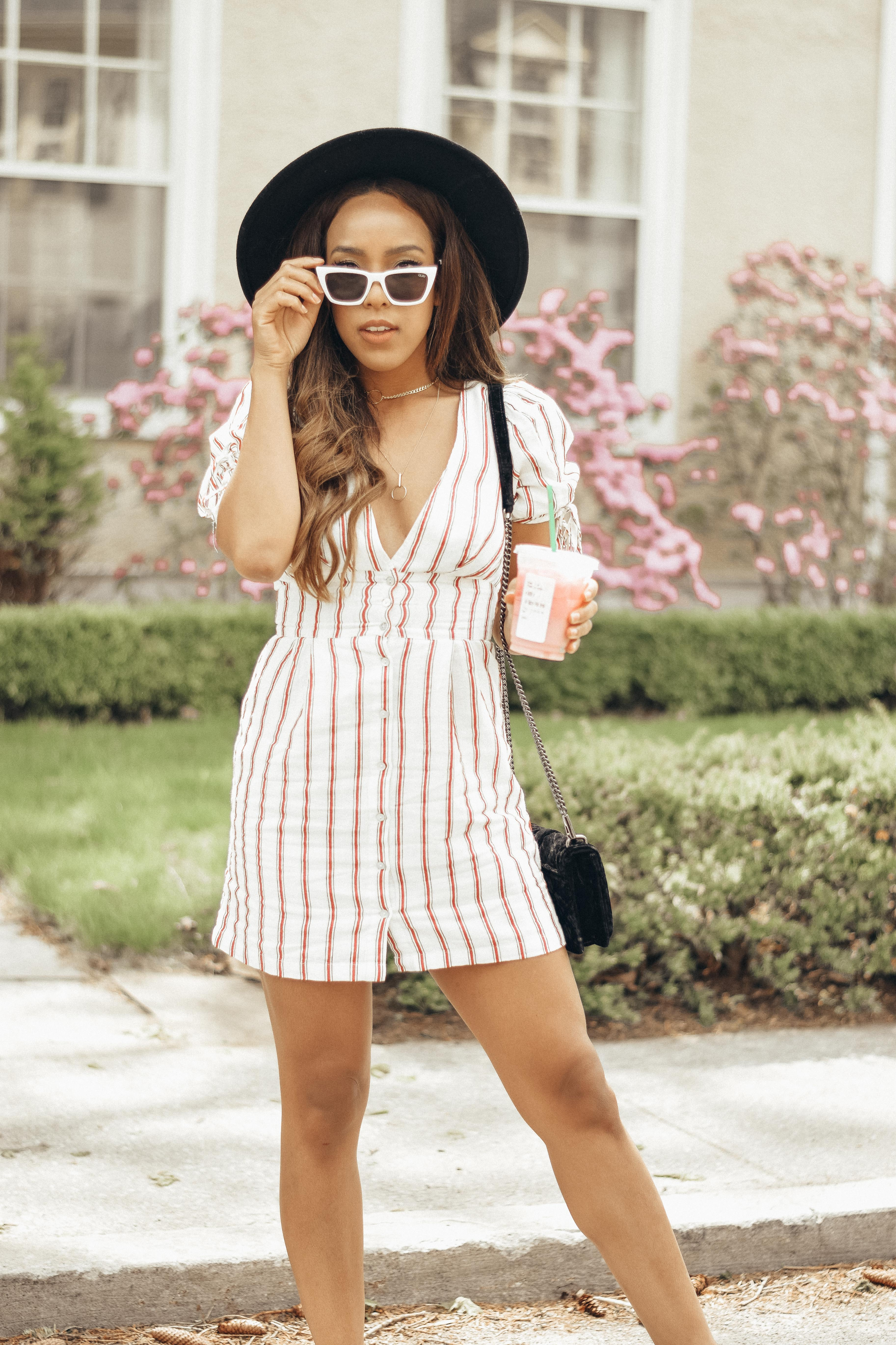 top 5 linen dresses