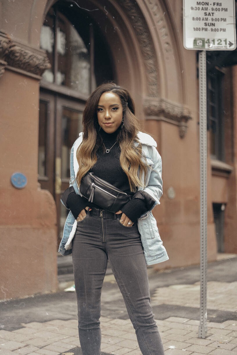 3 Ways to Shine and Stand Out in Your Casual Outfits